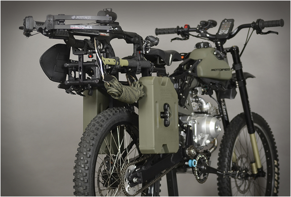 motoped-survival-bike-7.jpg