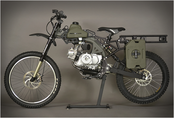 motoped-survival-bike-8.jpg