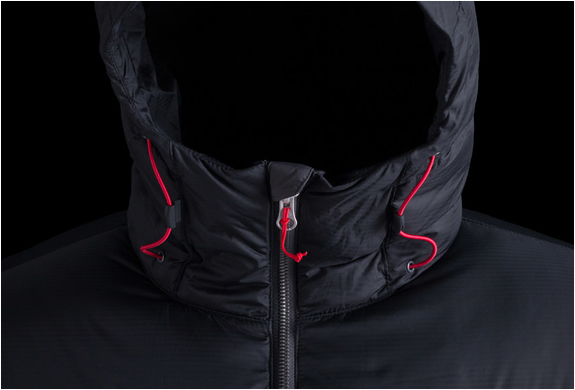 mountain-standard-hooded-down-jacket-3.jpg | Image