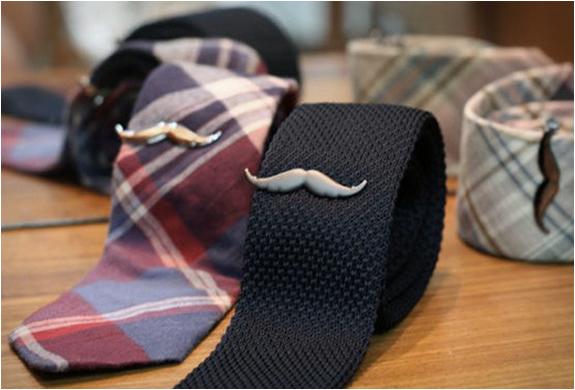 moustache-tie-clip-3.jpg