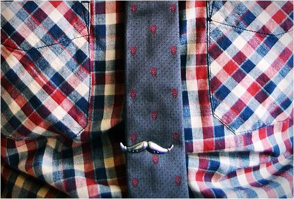 moustache-tie-clip-4.jpg