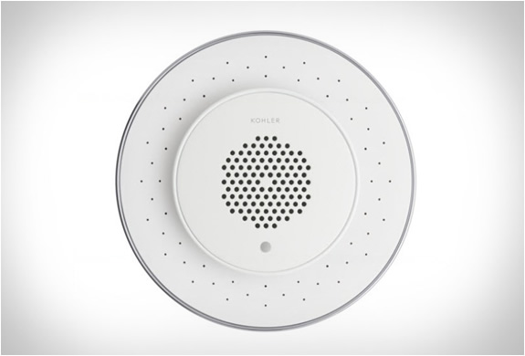 moxie-showerhead-wireless-speaker-4.jpg | Image