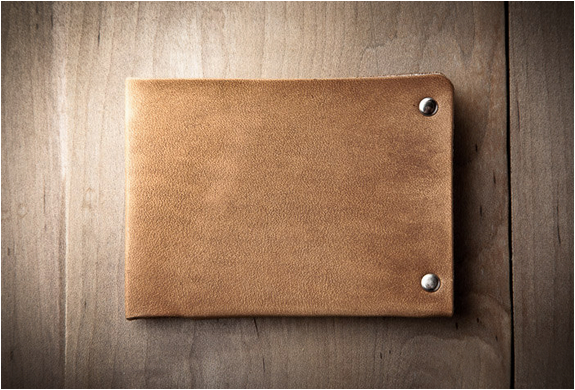 mr-lentz-thin-leather-wallet-2.jpg | Image