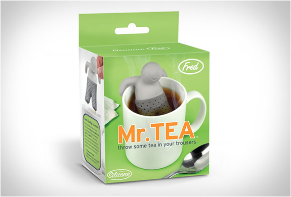 mr-tea-infuser-3.jpg | Image