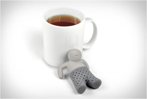 mr-tea-infuser-4.jpg | Image