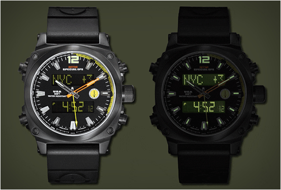 mtm-camouflage-air-stryk-1-military-watch-3.jpg | Image