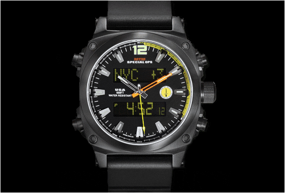 mtm-camouflage-air-stryk-1-military-watch-4.jpg | Image