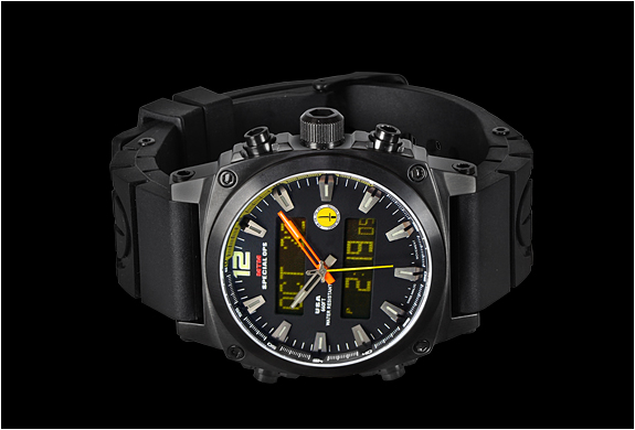 mtm-camouflage-air-stryk-1-military-watch-5.jpg | Image