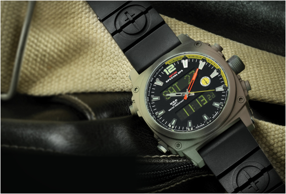 mtm-camouflage-air-stryk-1-military-watch.jpg | Image