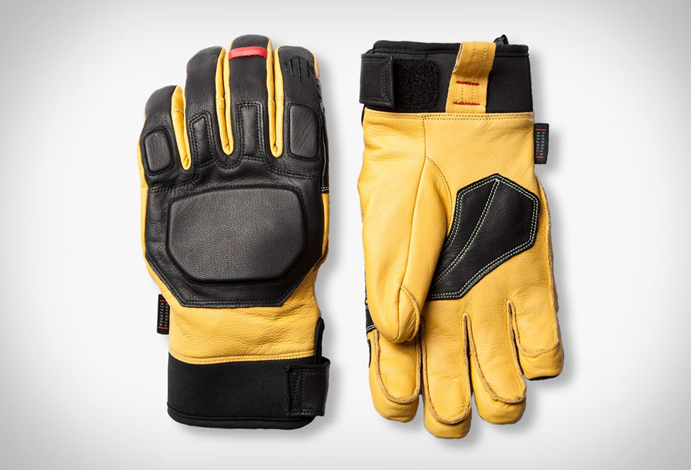 MTN Utility Glove | Image