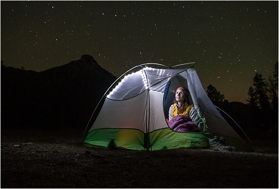 MTNGLO TENTS | Image