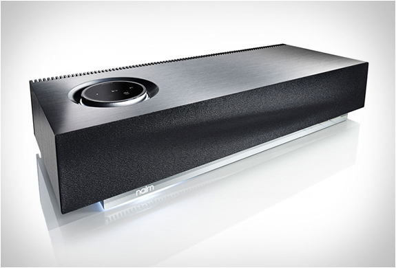 mu-so-wireless-speaker-system-7.jpg