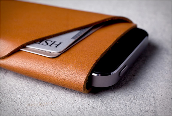 mujjo-iphone-wallets-3.jpg | Image