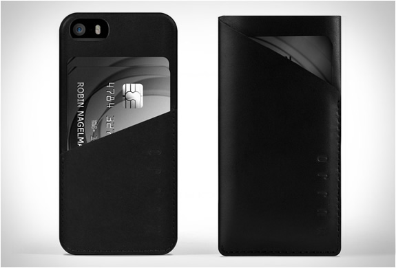 mujjo-iphone-wallets-6.jpg