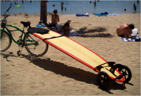 mule-paddle-surfboard-trailer-2.jpg