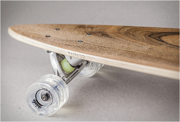 murksli-handcrafted-wooden-skateboards-3.jpg | Image