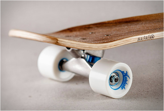 murksli-handcrafted-wooden-skateboards-4.jpg | Image
