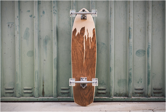 murksli-handcrafted-wooden-skateboards-5.jpg | Image