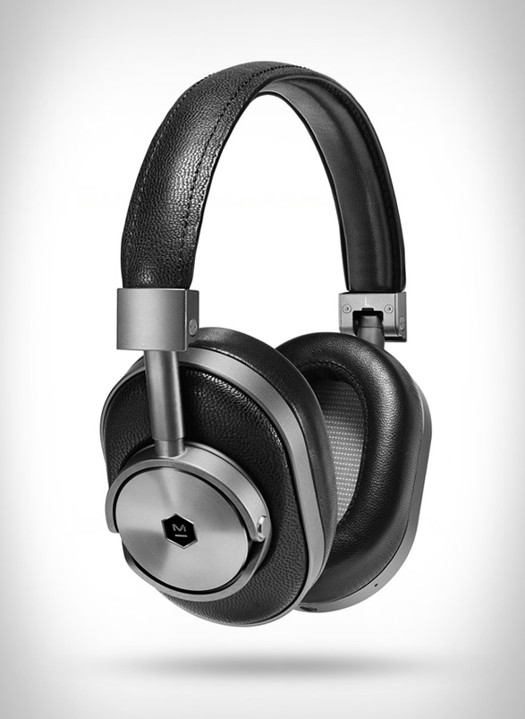 mw60-wireless-headphones-2.jpg | Image
