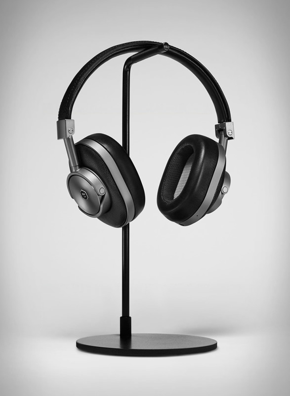 mw60-wireless-headphones-4.jpg | Image