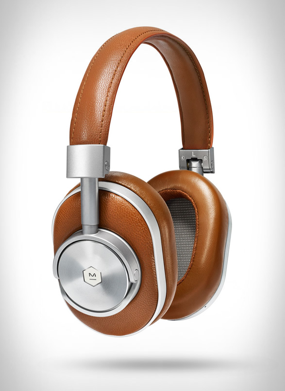 mw60-wireless-headphones-5.jpg | Image