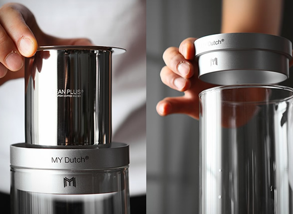 my-dutch-cold-brew-coffee-maker-3.jpg | Image