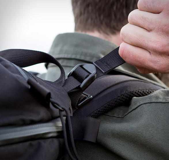 mystery-ranch-edc-backpacks-4.jpg | Image