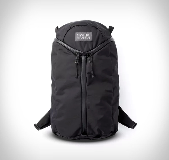 mystery-ranch-edc-backpacks-6.jpg