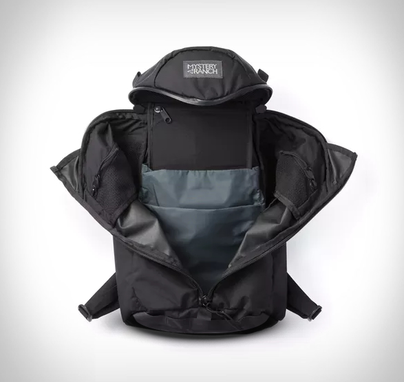mystery-ranch-edc-backpacks-7.jpg
