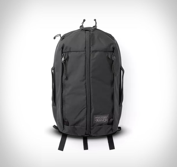 mystery-ranch-edc-backpacks-8.jpg