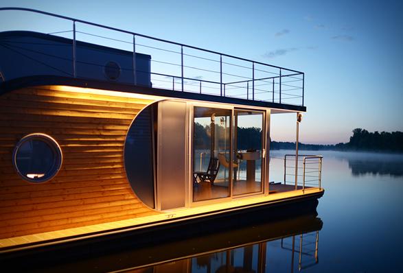 nautilus-houseboats-2.jpg | Image