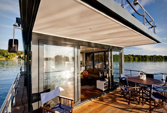 nautilus-houseboats-4.jpg | Image