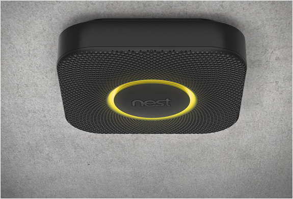 nest-protect-3.jpg | Image