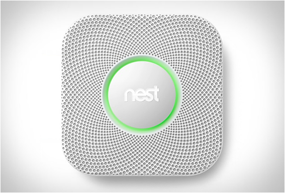 nest-protect-4.jpg | Image