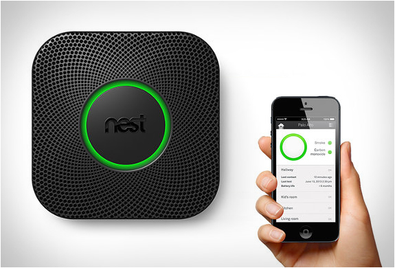 Nest Protect | Image