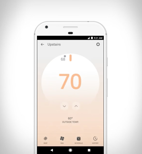 nest-thermostat-e-2.jpg | Image
