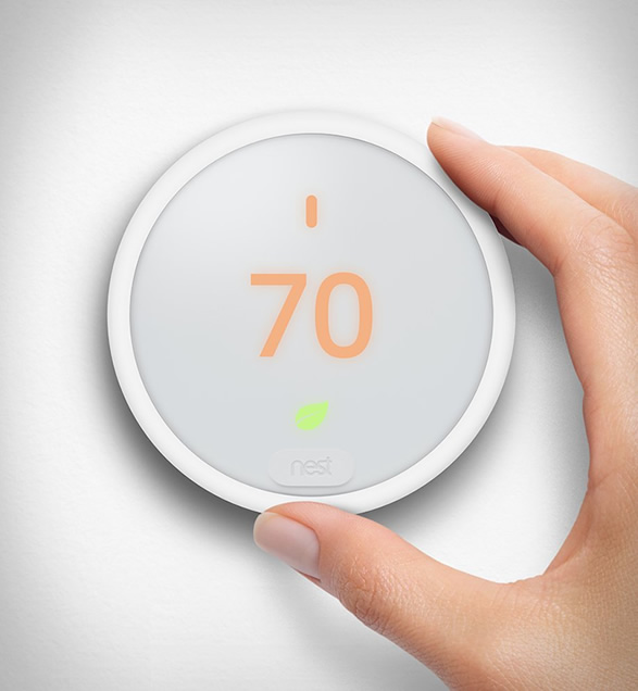 nest-thermostat-e-3.jpg | Image