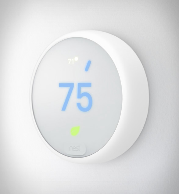 nest-thermostat-e-4.jpg | Image