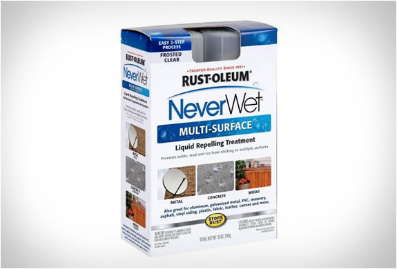 neverwet-5.jpg | Image