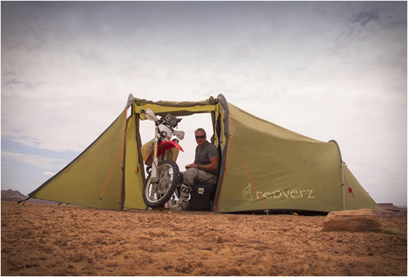 new-atacama-expedition-motorcycle-tent-5.jpg | Image