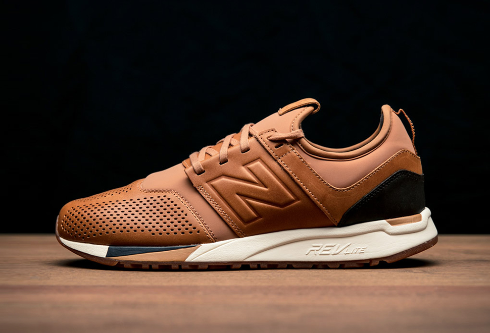 new balance 247 luxe buy