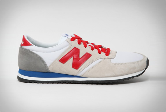 new-balance-420-retro-running-2.jpg