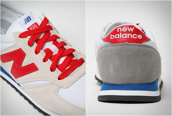 new-balance-420-retro-running-3.jpg | Image