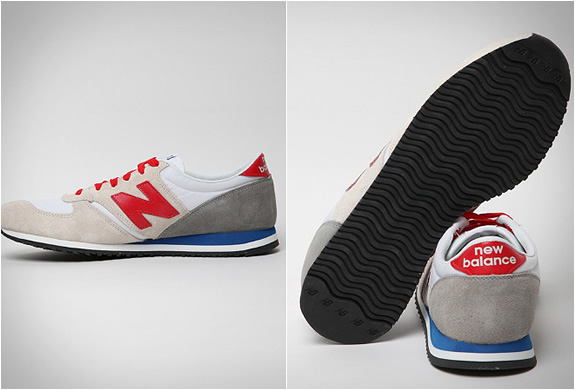 new-balance-420-retro-running-4.jpg | Image