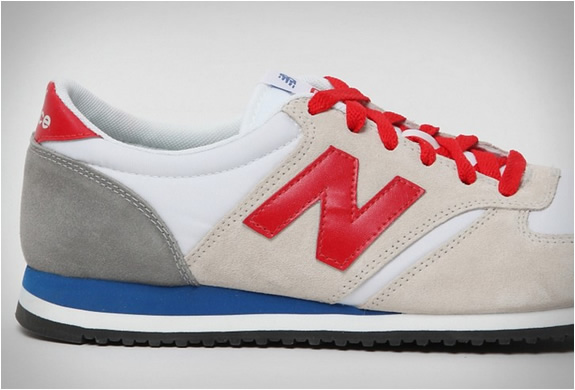 new-balance-420-retro-running-5.jpg | Image