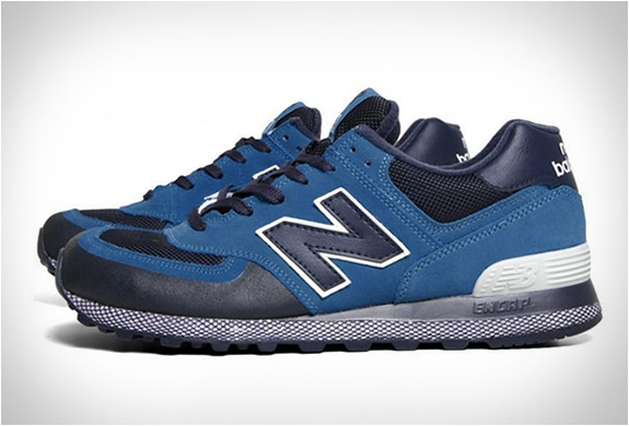 new-balance-574-blue-navy-2.jpg