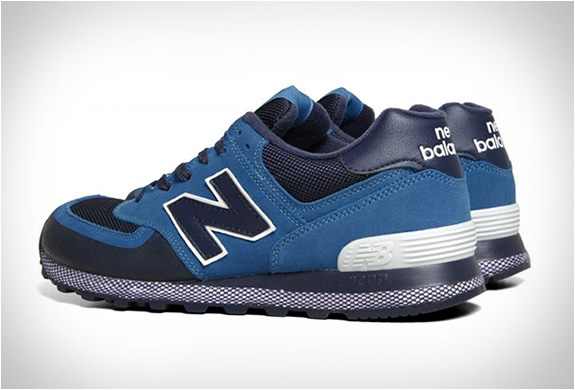new-balance-574-blue-navy-3.jpg