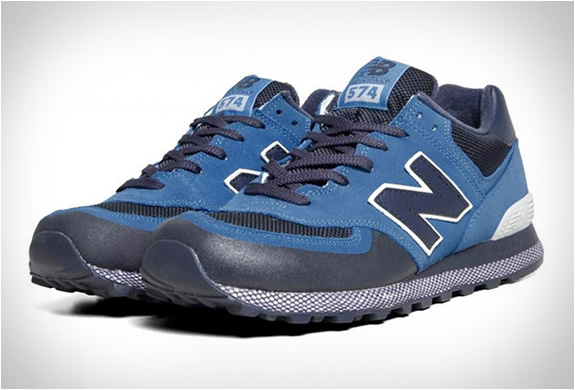 new-balance-574-blue-navy-5.jpg