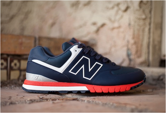 rev lite new balance
