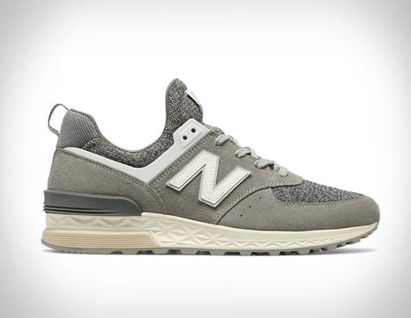 new-balance-574-sport-suede-5.jpg | Image